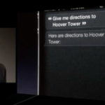Thoughts on Siri, Apple's Virtual Assistant