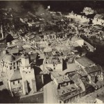 They Bombed Civilians, Wieluń and the Outbreak of World War II