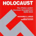 Book Review: Forgotten Holocaust