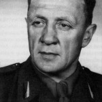 "Captain Bolesław Kontrym ""Żmudzin"" – Hero's Remains Found in the ""Meadow"""
