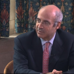 Bill Browder Interview: Russia, Putin and Sergei Magnitsky