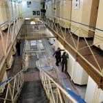 My Visit Inside Rakowiecka Prison in Warsaw