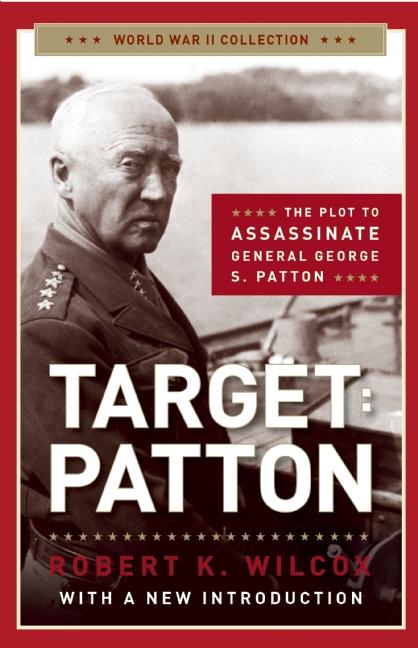 Target Patton