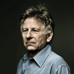 The Roman Polanski Interview (Hollywood Reporter Podcast)