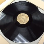 Hoover Archivists Innovate For The Preservation Of Rare WWII Recordings