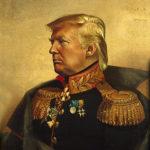 Trump's Mindset Will Make Him President