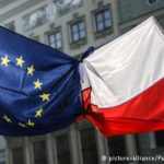 Is the EU Good for Poland?
