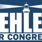 Supporting Paul Nehlen Against Paul Ryan