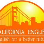 Native Speaker from California for English Lessons
