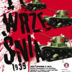 Soviet Union Invades Poland 77 Years Ago Today