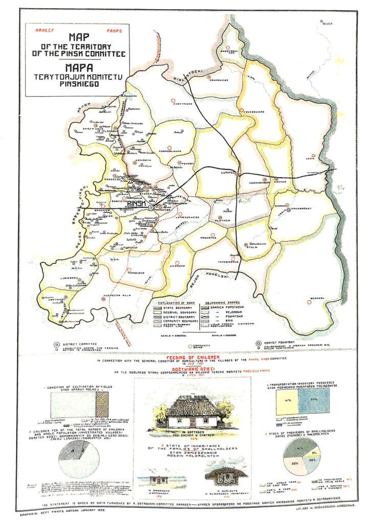 pakpd-1919-1922-33