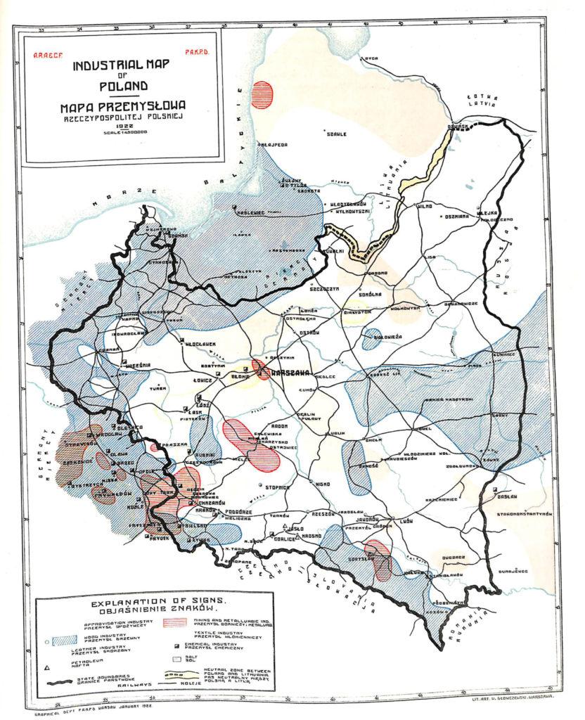 pakpd-1919-1922-39