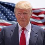 Trump Nieodwracalnie Zmienił Amerykańską Politykę