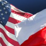 Poland Needs Better Americanists