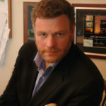 Mark Steyn on Manchester and Europe's Future
