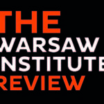 Warsaw Institute Review