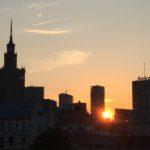 'No Terror Threat in Poland' says Interior Minister