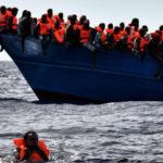 Europe's Migrant Flood