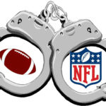 National Felons League