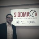 Radio Interview on U.S.-Poland Relations