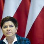 Dwa Lata Rządu Beaty Szydło (Two Years of the Beata Szydło Government)