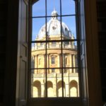 Bruce Charlton on Lecturing, The Oxford Magazine